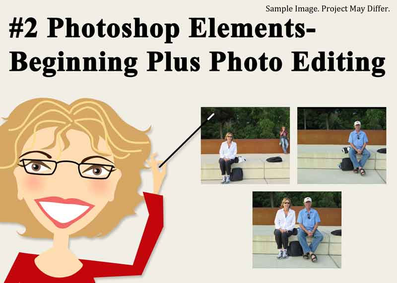 Photo editing classes online - 60 inch television